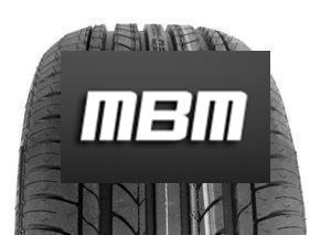 NANKANG NS-20  265/30 R19 93 DOT 2016 Y - E,C,2,72 dB