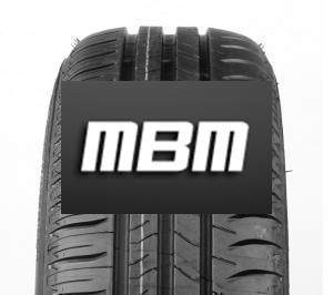 MICHELIN ENERGY SAVER 195/65 R15 91 S1 AO GRNX DOT 2016 H - C,B,2,70 dB