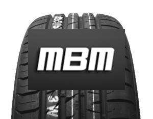 MARSHAL HP91 255/65 R17 110 DOT 2016 V - C,C,2,71 dB
