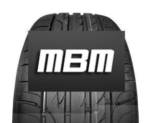 THREE-A P606 215/45 R16 90  V - C,B,2,71 dB