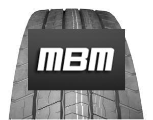 GOODYEAR FUELMAX D PERFORMANCE 315/70 R225 154  L - A,C,1,73 dB