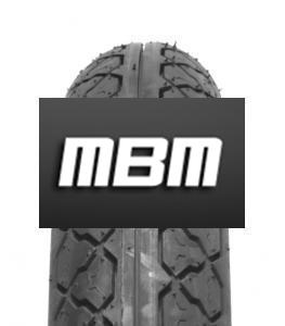 METZELER Perfect ME 77 130/90 R16 73 REAR H