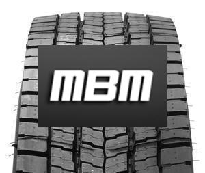 PIRELLI TW:01  129/12 R7  REAR WINTER DOT 2015 M - E,B,2,75 dB