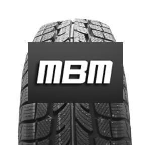 GREMAX CAPTURAR WCH-8 185/75 R16 104 WINTERREIFEN DOT 2016  - E,C,2,70 dB
