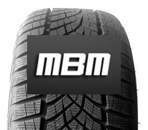GOODYEAR ULTRAGRIP PERFORMANCE + 295/35 R21 107  V - C,B,2,73 dB