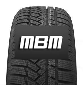 CONTINENTAL WINTER CONTACT TS 850P SUV  235/55 R19 105 WINTERREIFEN FR W - C,B,2,72 dB
