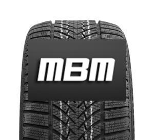 SEMPERIT SPEED-GRIP 3  205/55 R16 94  H - C,B,2,72 dB