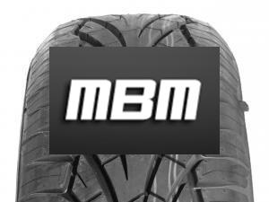 GENERAL GRABBER UHP 295/45 R20 114 BSW DOT 2016 V - E,C,2,75 dB