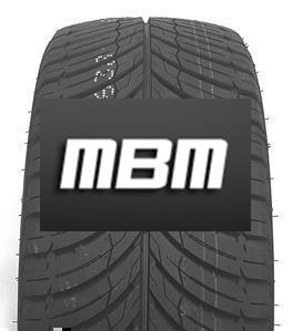 UNIGRIP LATERAL FORCE 4S 285/40 R20 108 ALLWETTER W - E,C,2,72 dB
