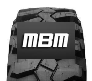 MICHELIN XZSL 335/80 R20  153A2/141B DEMO T