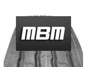 HANKOOK TH31 SMART FLEX 385/65 R225 160 M+S K - B,B,1,69 dB