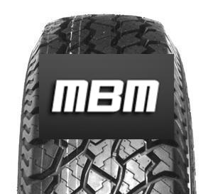 MIRAGE MR-AT172 265/70 R17 115  T - E,C,2,72 dB