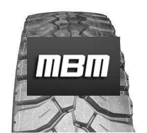 MICHELIN X WORKS XDY 13 R225 156 K   - D,B,2,73 dB