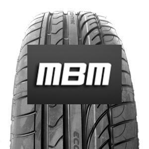 MAZZINI ECO605 PLUS 185/60 R14 82  H - E,C,2,69 dB