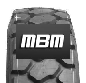 MICHELIN X FORCE ZH 315/80 R225 156 M+S  - E,C,2,71 dB