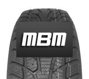 MIRAGE MR-W662 215/65 R16 98  H - E,C,2,72 dB