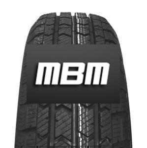 WINDFORCE SNOWBLAZER 265/70 R17 115 WINTERREIFEN T - E,C,2,71 dB