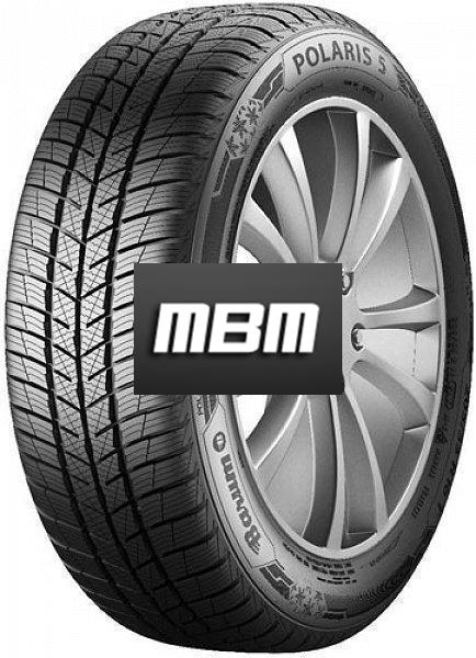 BARUM Polaris 5 XL FR 235/60 R18 107 XLFR  V - E,C,2,72 dB