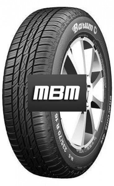 BARUM Bravuris 4x4 205/70 R15 96   T - E,C,2,71 dB