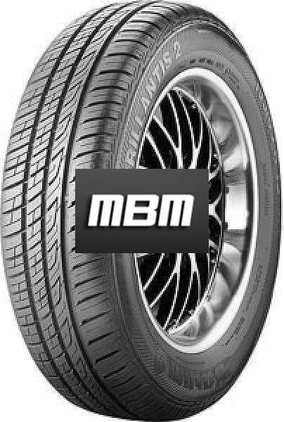 BARUM Brillantis 2 SUV XL FR 225/60 R18 104 XLFR  H - E,C,2,72 dB