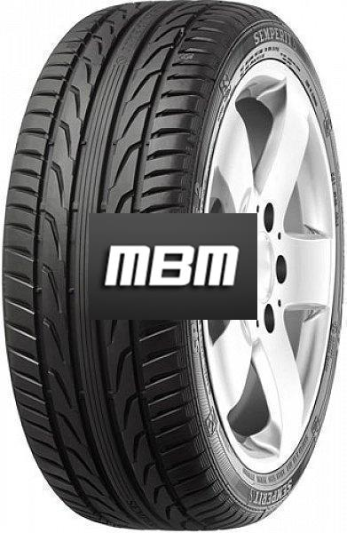 SEMPERIT Speed-Life 2 SUV XL FR 235/55 R19 105 XLFR  V - C,B,2,72 dB