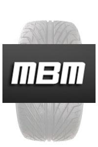 MICHELIN PILOT ALPIN 5 255/45 R20 105 TL XL MO MERCEDES  V - C,B,1,70 dB