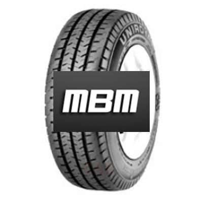 UNIROYAL RAINMAX 185/75 R14 102  Q - C,C,2,72 dB
