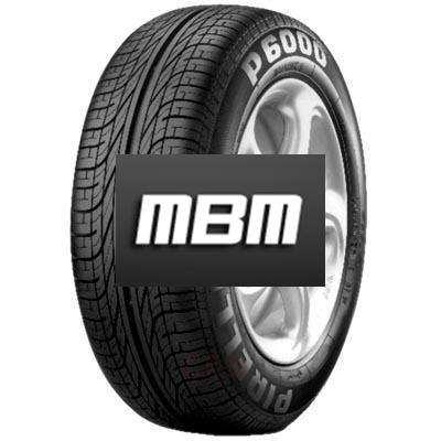 PIRELLI P6000 POWERGY 235/50 R17 96  Y - C,E,2,71 dB