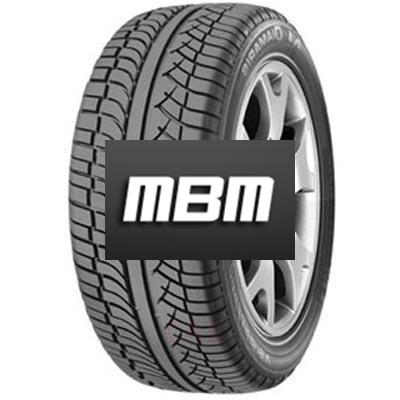 MICHELIN 4X4 DIAMARIS NO 235/65 R17 108  V - B,C,2,71 dB