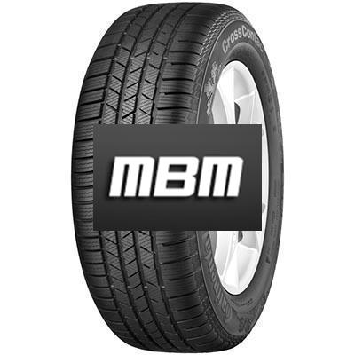 CONTINENTAL CR.CON.WIN 235/70 R16 106  T - C,E,2,72 dB