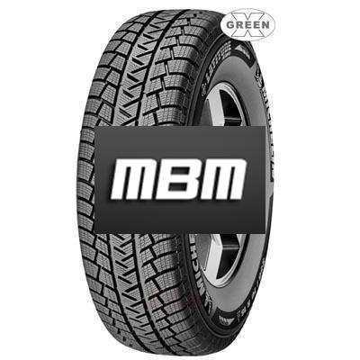 MICHELIN LAT.ALPIN 245/70 R16 107  T - C,C,2,72 dB