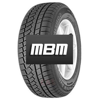 CONTINENTAL 4X4 WICO MO ML 255/55 R18 105  H - C,E,2,73 dB