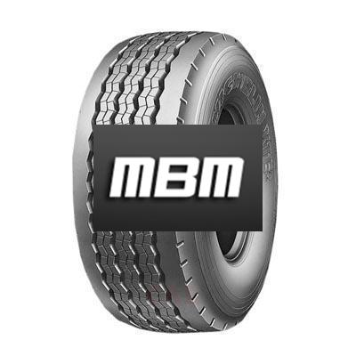 MICHELIN XTE2 445/65 R22.5 169  K - B,C,1,69 dB