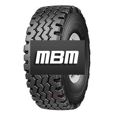 MICHELIN XZY 9.5 R17.5 129/127 L   - C,D,1,69 dB