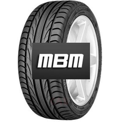 SEMPERIT SPEED-LIFE 195/45 R16 80  V - C,E,2,71 dB