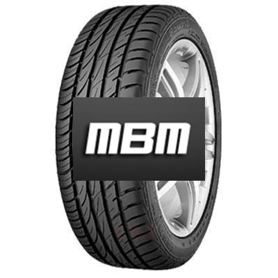 BARUM BRAVURIS 2 245/35 R20 95  Y - C,E,2,72 dB