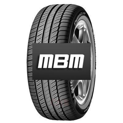 MICHELIN PRIM.HP GRNX 245/45 R17 95  W - B,E,2,70 dB
