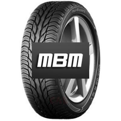 UNIROYAL RAINEXPERT XL 205/60 R15 95  H - B,E,2,72 dB