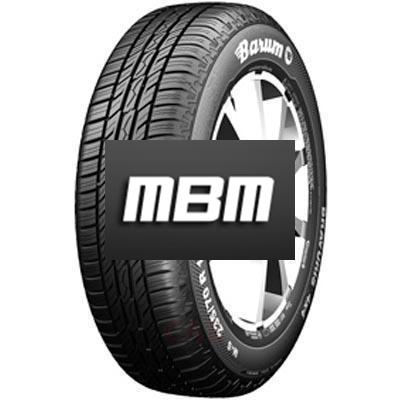 BARUM BRAVURIS 4X4 255/65 R16 109  H - C,F,2,72 dB