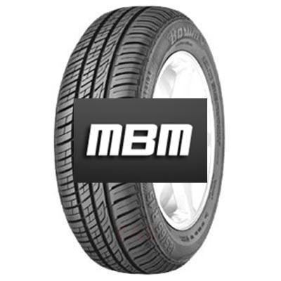 BARUM BRILLANTIS2 195/60 R14 86  H - C,E,2,71 dB