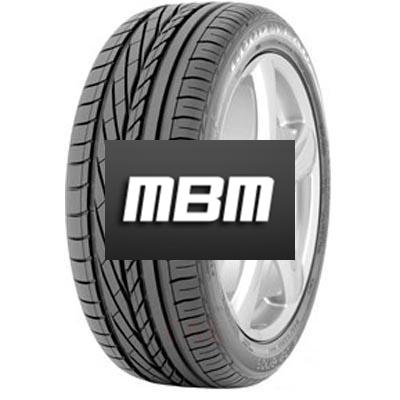 GOODYEAR EXCELLENCE* ROF 245/40 R19 98  Y - B,E,1,69 dB