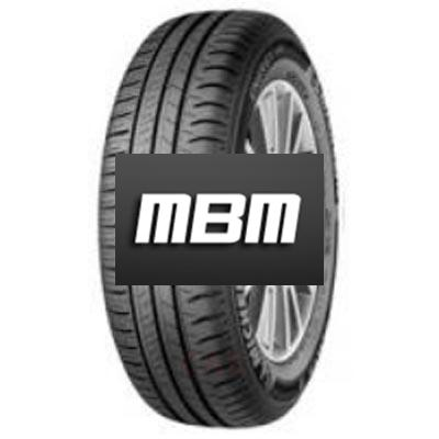 MICHELIN EN.SAVER MO GRN 195/65 R15 91  T - A,B,2,70 dB