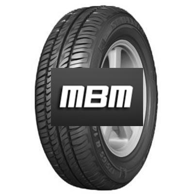 SEMPERIT COMF.LIFE 2 XL 165/70 R14 85  T - C,E,2,71 dB