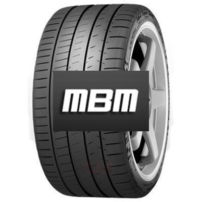 MICHELIN SUPER SPORT 235/35 R19 91  Y - A,E,2,71 dB