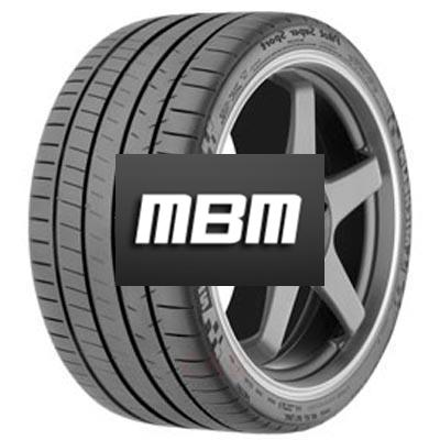 MICHELIN SUPER SPORT K1 245/35 R20 95  Y - B,E,2,71 dB