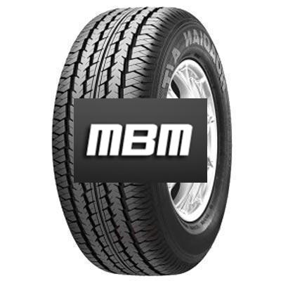 NEXEN ROADIAN AT 205/70 R15 104  T - B,E,2,72 dB