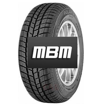 BARUM POLARIS 3 4X4 225/70 R16 103  T - C,F,2,71 dB