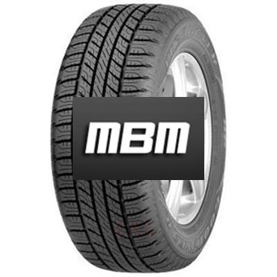 GOODYEAR WRL.HP(ALL W)FO 265/65 R17 112  H - C,C,2,71 dB