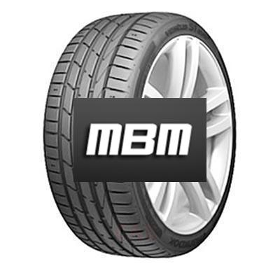 HANKOOK K117  XL 245/40 R19 98  Y - A,C,2,71 dB
