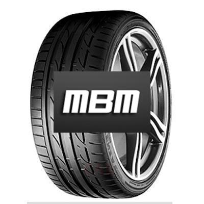 BRIDGESTONE POT. S001 255/35 R19 96  Y - B,E,2,71 dB